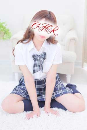五反田GHR「りお」(19)