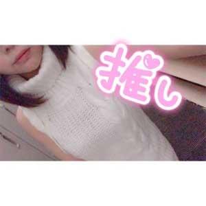 五反田マリンサプライズ限定衣装の一日。