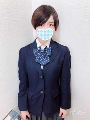 アキバカワハイR「ハンジ」ちゃん