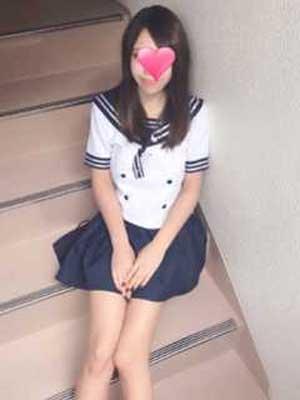 大塚キャンパス学園「ゆき」ちゃん