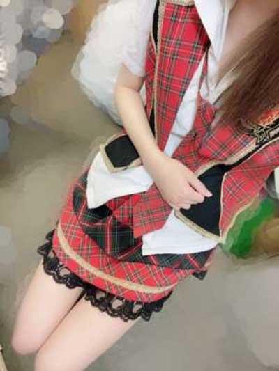 大和プレイステージキラキラ制服が超かわいい