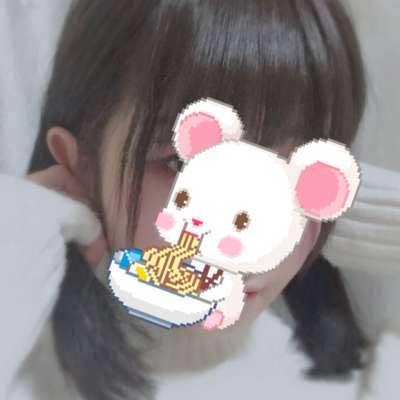 川崎チョコラブ合法ロリの「坂下」ちゃん