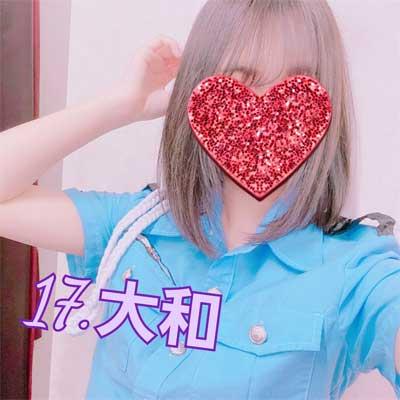 川崎チョコラブ「大和」ちゃん