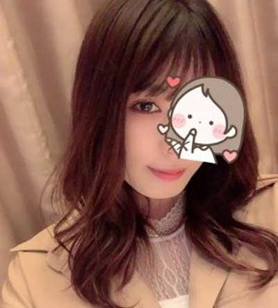錦糸町ヴァージニティーエリアを代表する美少女