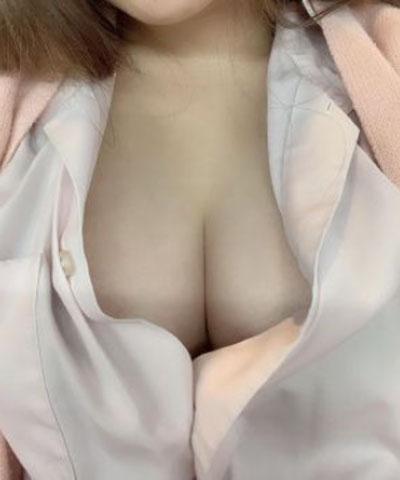 錦糸町ヴァージニティー「つみき」ちゃん