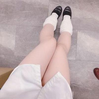 藤沢アイドルチャンネル大橋さん
