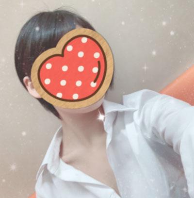 川崎チョコラブ「佐藤」ちゃん