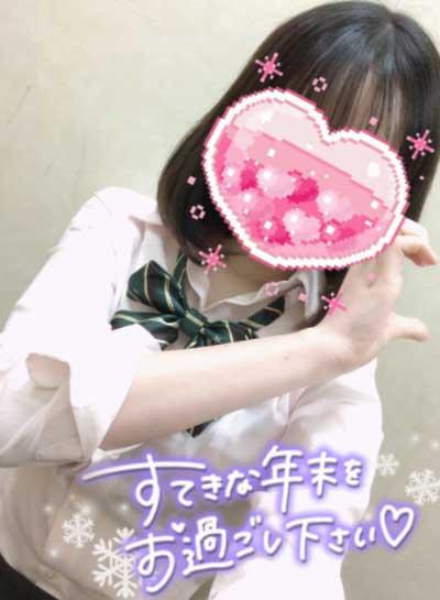 川崎チョコラブ矢澤さん