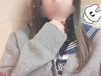 五反田ガールズパーク「りん