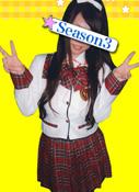Season3