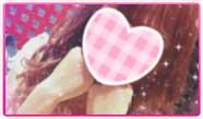 火曜日の新宿『ピンキー』は、【お茶割】を開催受付時にお茶を渡すだけで、オールタイム全コース1000円OFF!公式ページでは写真NGの「まい」ちゃんがその姿を写メ日記でお披露目!写真からも伝わるこのかわいさ、14時~早速遊びに行っちゃいましょーモバイル用お店ページ