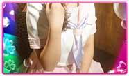 池袋『ももいろクローバー』よりイチオシ情報っ!本日のイチオシ娘は、、、真面目でしっかり者の「花沢」ちゃんだけど実はエロエロで、スタイルも165センチの長身にDカップのダイナマイトガールハマる要素が満載なのでご注意を♪今日はオープン~出勤受付時に「ピン探見た!」の一言で、オールタイム1000円OFF! グランドニューオープンの恩恵が今、ココにモバイル用お店ページ