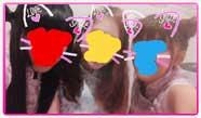 日曜日の渋谷『ドリームガール』は、【魅惑のチャイナ セクシーライン】を開催見てるだけでも癒されるセクシーチャイナで一週間の疲れを吹き飛ばしましょう公式ブログで見つけたお団子ヘアの3人娘、今日はどの春麗にしますか?左から、15時から出勤の「室田」ちゃん、12時から出勤の「桜木」ちゃんと「綾野」ちゃんって、みんなランカーじゃん、、、この写メは保存っすね受付時に「ピン探見た!」の一言で、フリーならオールタイム1500円OFF!2名以上なら2000円OFFでご案内!モバイル用お店ページ