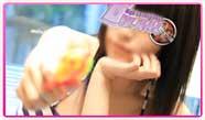 川崎『ブルギャル』は、【モ~レツ団割】を連日開催中2名以上の来店+その日の気温で割引が決まる!暑ければ暑いほどお得に♪本日のイチオシ娘は、、、「月島」ちゃん、優しい性格の癒し系の女の子黒髪清楚で品があり、長身Dカップの美しく磨かれたボディは必見!今日は12時~出勤、確実に遊ぶなら指名で是非モバイル用お店ページ