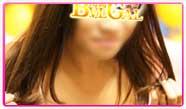 川崎『ブルギャル』は、火曜日も【初指名ワンコイン】継続初めて遊ぶ女の子に限り指名料が100円!今日は新人が多数出勤してますよ~♪さらに、、、公式ページの新着情報画面の提示で21時までフリーもお得に楽しめちゃいますクリクリお目目にスベスベ肌の「菊池」ちゃんは17時から出勤です!