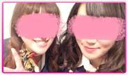 渋谷『ミレディ』の金曜日は、【MLD ATTENTION PLEASE!】を開催CAと遊べるのも本日を含めあと4回、オキニのCAはもう見ましたか?しっかりと目に焼き付けておきましょうね!今なら「HP画面提示」で、18時~1000円OFF、21時~1500円OFFで楽しめちゃいますよッ受付時に「ピン探見た!」の一言で、オールタイム1500円OFF!2名以上なら2000円OFF! フリーのみ適応