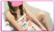 ただいま渋谷『ミレディ』では、【MLD COSPLAY MIX FESTIVAL】を開催中毎日衣装が変わるって事は、、、毎日見逃せないって事ですよね~バスタオル一枚の「綾野」ちゃんとか、裸エプロンの「宮川」ちゃんとかとか、、、今日は2人とも12時~出勤だし行くっきゃないでしょッ!受付時に「ピン探見た!」の一言で、オールタイム1500円OFF!2名以上なら2000円OFF! フリーのみ適応
