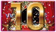 川崎『ブルギャル』、今日は月に2度のBIGイベントを開催もちろん値段は地域最安値!会員なら最安4000円から遊べちゃいます会員カードをお持ちでない方も、その場で会員になれば会員価格でご案内!5月1日の【生誕祭】で超お得に遊ぶためにも会員カードは必須しかも今日は、次回から使える割引券だけではなく、生誕祭での割引チケット引換券も配布!今日を逃がすと【生誕祭】での割引チケットは貰えませんよーッ!