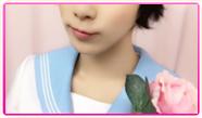 大塚『愛MAX』は、コスプレイベントを開催【夏の大コスプレウィーク】は、女の子がどんな姿で登場するのかドキドキわくわく♪イベント中も【感謝キャンペーン】を開催してるので、公式ページにあるキーワードを受付時に伝えるだけで、オールタイム500円OFF、シングル2500円で遊べちゃいますよん♪