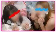 渋谷『ミレディ』のバレンタインイベントは今日までっ本番は昨日でしたが、今日も女の子達は私服とコスプレで待ってます♪今日は花金ですしもしかしたら昨日より盛り上がっちゃうかも!?イベント日ですが割引も使えちゃうので、一年に一度の行事を思う存分楽しみましょー!受付時に「ピン探見た!」の一言で、オールタイム1500円OFF! フリーのみ適応となりますが、新人の甘味を是非に