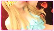 川崎『ブルギャル』よりイチオシ情報っ!本日のイチオシ娘は、、、ハーフ系美女「桐谷」ちゃん170センチの長身スレンダーボディにDカップのぷるぷるおっぱいは、まさにパーフェクト!イチャイチャ好きなので、会った瞬間から恋人タイムの始まりです♪今日は12時から出勤ですよっ