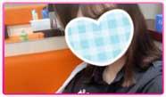 JD、現役の学生さんを安価で抱けるのがピンサロのいいところ若い川崎女子のいいどころを集めた川崎『チョコラブ』にて30分4000円から、遊べてしまう「ゲキヤスパーティー」を開催中可愛い笑顔が印象的な現役学生「須藤ちゃん」は12時から本日のコスチュームは【ミニスカポリス】です。口開けを狙うなら、整理券配布時間にON TIME平日【11:20~11:25】土日祝【11:20~11:25】