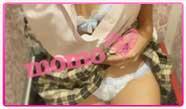 年末年始値上げ一切なしの英断で、お店そのものが評価されている錦糸町「ヴァージニティー」錦糸町ピンサロのはじまりから、第一線に立ち続ける同店の女の子達のサービス精神もトップクラス只今、営業時間は10時~20時までとなっております。本日は、いつもの衣装が、セクシーに【おいらん祭り】開催でシングル20分が4000円から遊べちゃいます。※ご利用の際は受付でお店HPの『イベント画面提示』をお忘れなく。二次元が現実に!かわいいの権化「ゆめ」ちゃんが12時から笑顔と美脚!非の打ちどころなしで陥落必至「もも」ちゃんは10時から新時代到来!女神こと「なお」ちゃん15時から